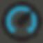bandwidth-control-speed-meter-512.png