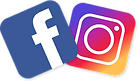 facebook-instagram-logo-together.png