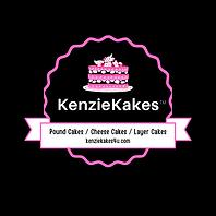 KenzieKakes Logo  1 .png