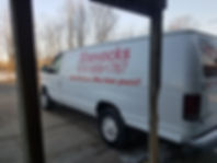 Shevocks Flooring van Photo 1.jpg
