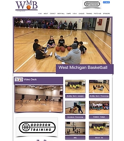West Michigan Basketball.png