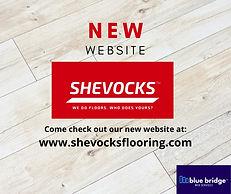 Shevocks Flooring Post Infographic