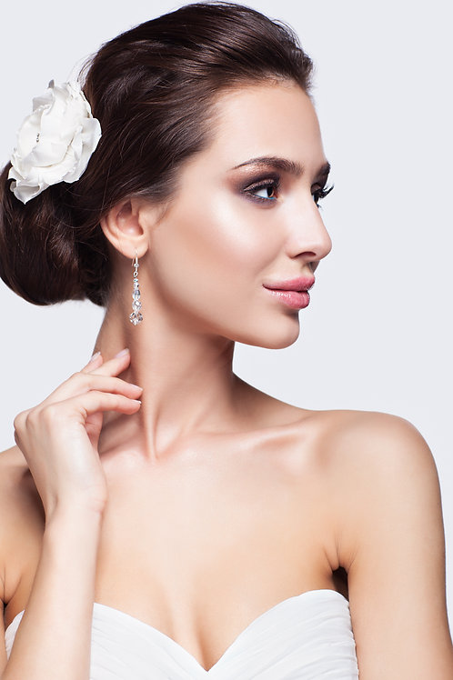 Bridal Package SkinCeuticals Glyco-Lactic Peels