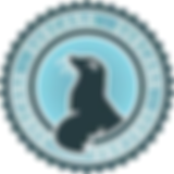 subcana logo.png