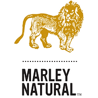 Marley-Natural_logo_Map_qlj5yu.png
