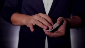 card-trick-magician-s-hands-man-showing-