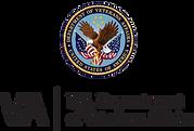 US_Department_of_Veterans_Affairs_vertic