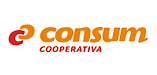 Logo Suprmercados BM.png