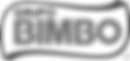 Logo_Grupo_BIMBO.png