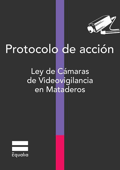 Protocolo-de-acción.jpg