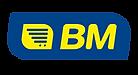 Logo Supermercados BM.png