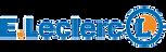 Logo Supermercados E.Leclerc.png