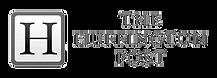 Logo Huffington Post.png