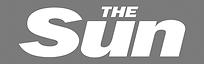 Logo The Sun.png