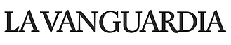 Logo La Vanguardia.png
