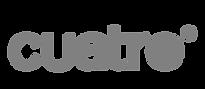 Logo Cuatro.png