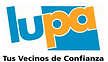 Supermercados_Lupa_logo_edited_edited.pn