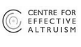 Logo Center for Effective Altruism.png