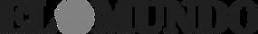 Logo El Mundo.png