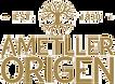 logo-Ametller Origen.png
