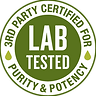 Lab-Tested-3rd-Party-Lab-green.png