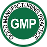 430-4308360_gmp-logo.png