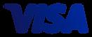 visa-logo-png-visa-png-4060_1648.png