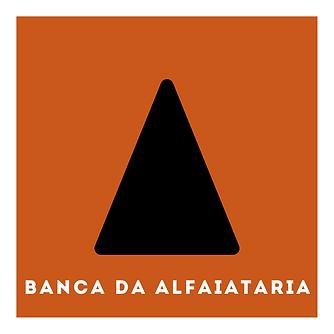 BANCA DA ALFAIATARIA (1).png