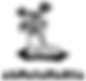Logo_Icone_Type.png