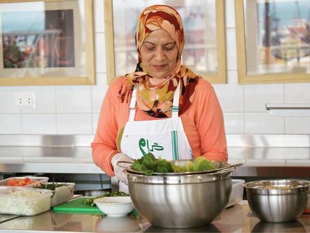 הכל טייב: המקום החם של ביירות