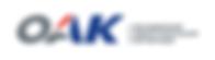OAK_Logotip.png