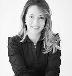 Aline Lopez .jpg 2015-7-23-13:21:52