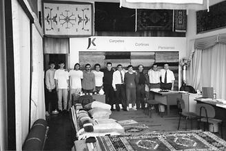 jkinteriores-1982.PNG