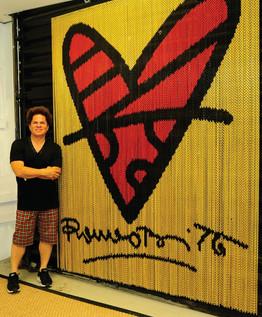 Galeria Romero Britto