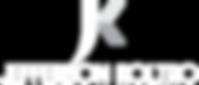logo02_jefferson-koltro-FUNDO-PRETO.png