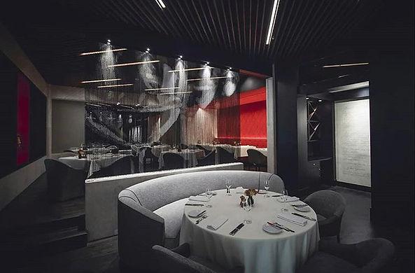 dropiron-restaurante-verbena-03.JPG