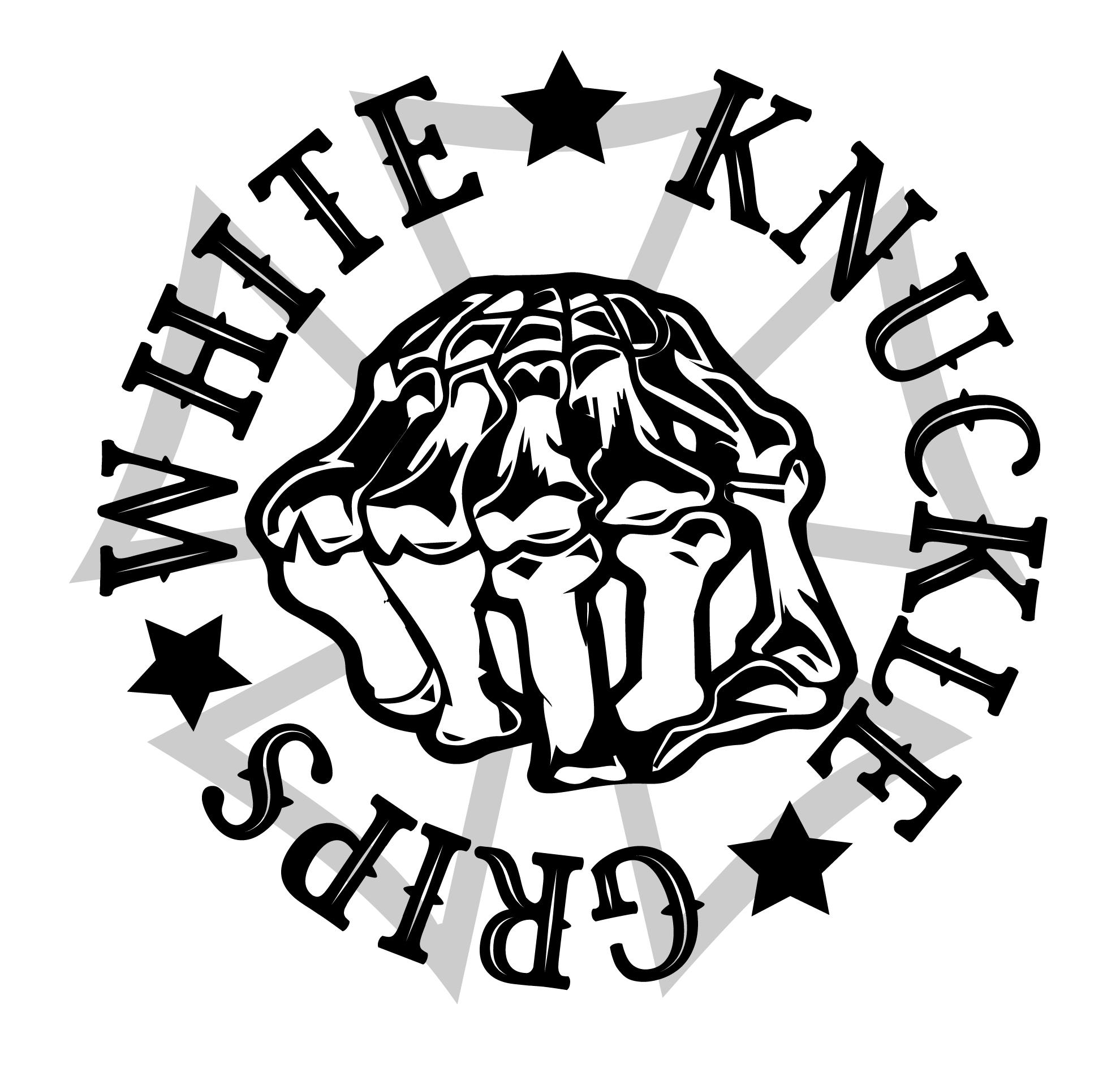 WhiteKnuckleLogo