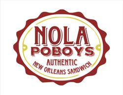 Nola Poboys