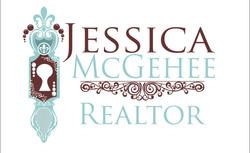 Jessica Mcgehee
