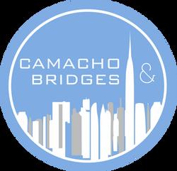 Camacho/Bridges Law Office New York