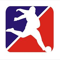 New Orleans Dodgeball