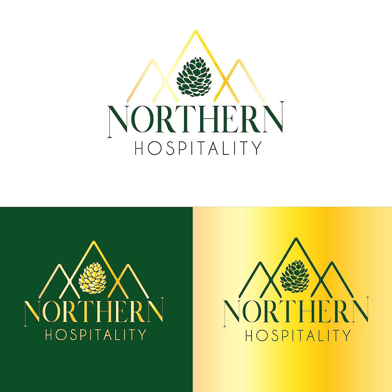 Northern Hospitality