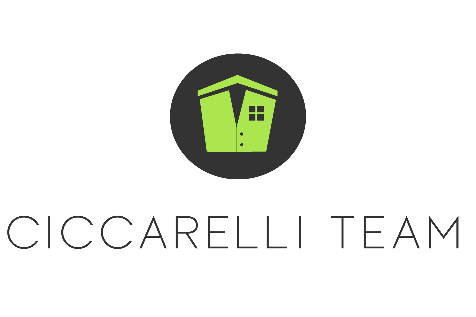 Ciccarelli Team
