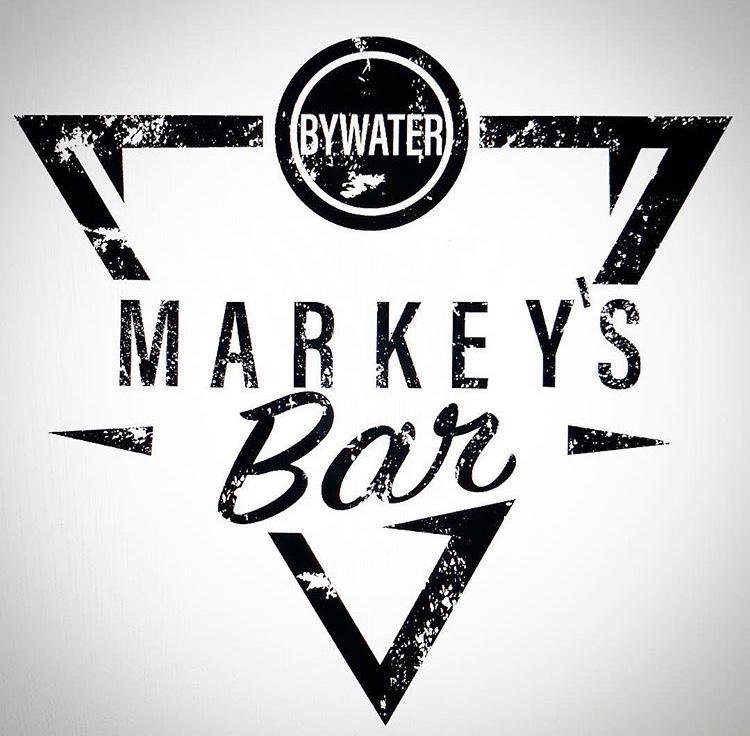 Markey's Bar Bywater