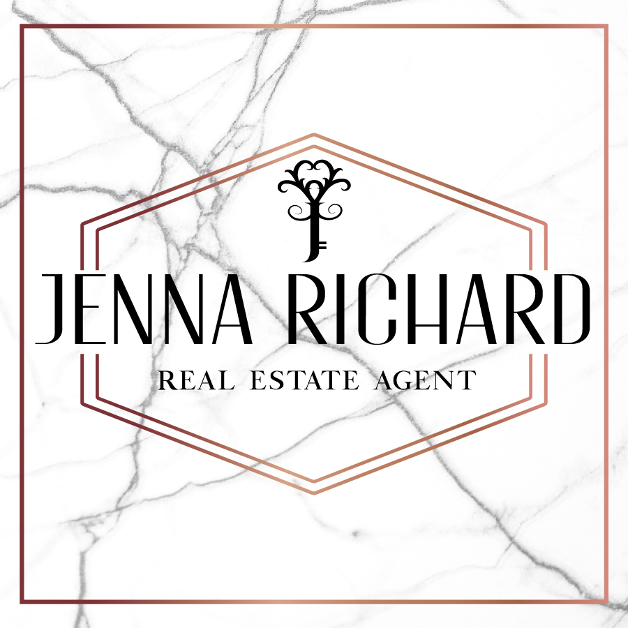 Jenna Richards Real Estate