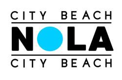 Nola City Beach