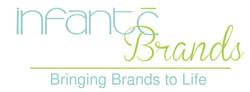 Infantc Brands
