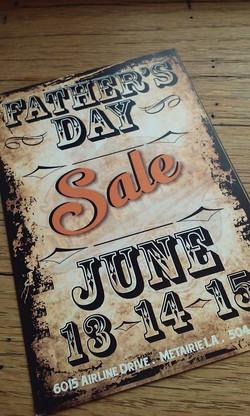 Harley Davidson Summer