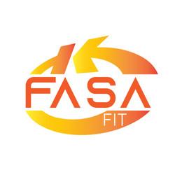Fasa Fit Logo