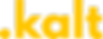 kalt logo TRANSP.png